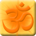 Asthothram logo