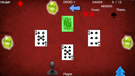 Mendicot APK Download – Free Card GAME for Android 4