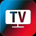 NetTV icon