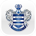 QPR NEWS icon