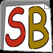 Spelling Bee