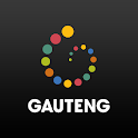 Gauteng Travel Guide icon