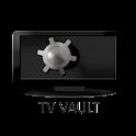 TV Vault 2