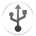 DriveDroid (Paid) icon