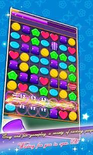 Candy-Blast-Mania 1