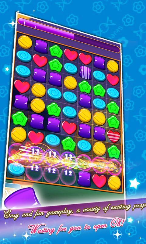 Candy-Blast-Mania 13