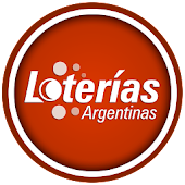 Loterías Argentinas