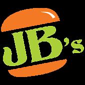 Jouhara's Burgers