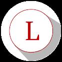 Talon L Red icon