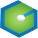 GeoSpago Forms icon