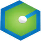 Geospago Mobile icon