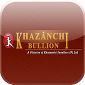 Khazanchi Bullion