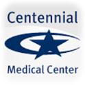 Centennial Medical Center icon