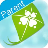SchoolApp (Parent)