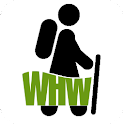West Highland Way logo