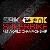 WorldSBK Live Experience 2015