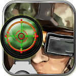 City Cop Sniper Shooting 3D 1.1.8 Apk