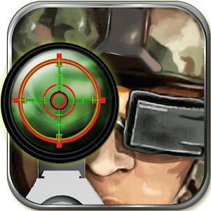 City Cop Sniper Shooting 3D for PC and MAC