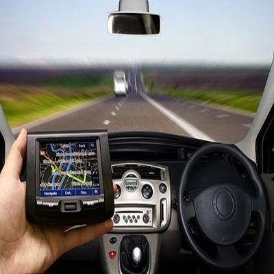 玩旅遊App|GPS导航免費|APP試玩