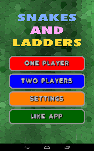 Snakes and Ladders Game (Ludo) 1.40 screenshots 2