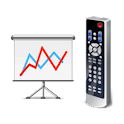 SD PowerPoint Remote Control logo