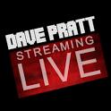 Dave Pratt Live icon