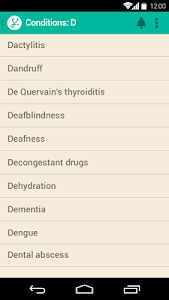 Your.MD's Symptom Checker v1.1.3