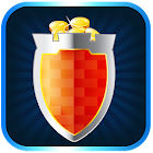 Gold Defenders icon