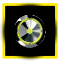 iR XBOX Media Remote FULL icon