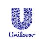 Unicuentas APK icon