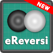 Reversi Othello Free