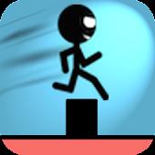 Free Download Make Them Jump APK for Samsung