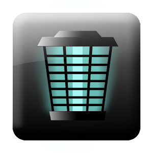 Bug Zapper Live Wallpaper download
