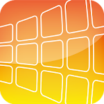 DroidIris+ : Image Search v3.2