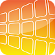 DroidIris+ : Image Search v3.1.6
