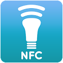 NFC for Hue free
