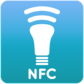 NFC Hue for Philips Hue free