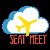 Seat Meet