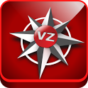 VZ Navigator for DroidX2 icon