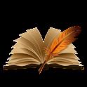 Khmer Proverbs logo