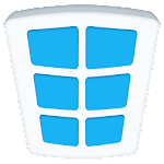 Runtastic Six Pack Abs Workout 1.3 Apk