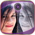 Mirror Photo Effects Editor icon
