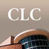 CLC Mobile