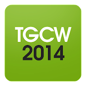 TGC Women's Conference 2014