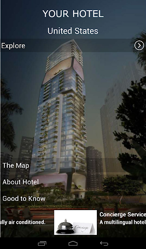 玩免費旅遊APP|下載My Hotel One app不用錢|硬是要APP