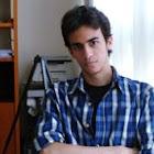 OmarA.Ghanem
