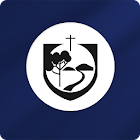 St Michael's School - Heyfield icon