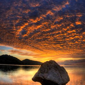 Sunset Bang po Portrait.jpg