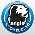 Anglo - Caderno Digital
