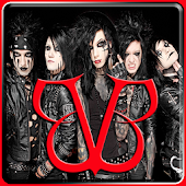 Black Veil Brides Fan App
